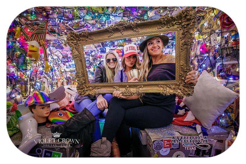 Violet Crown 01-24-20-2641.jpg