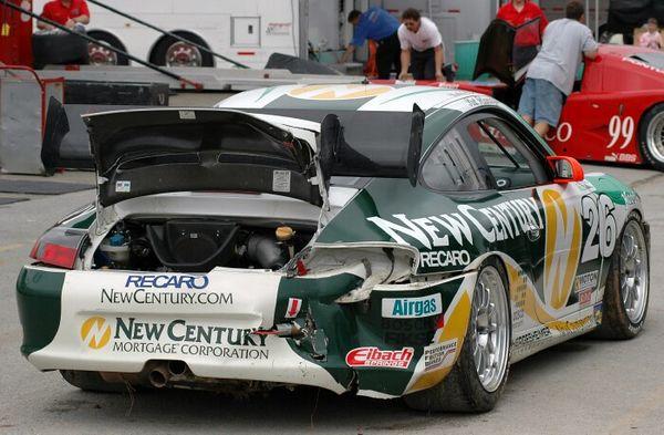VIR Rolex Race 39.jpg