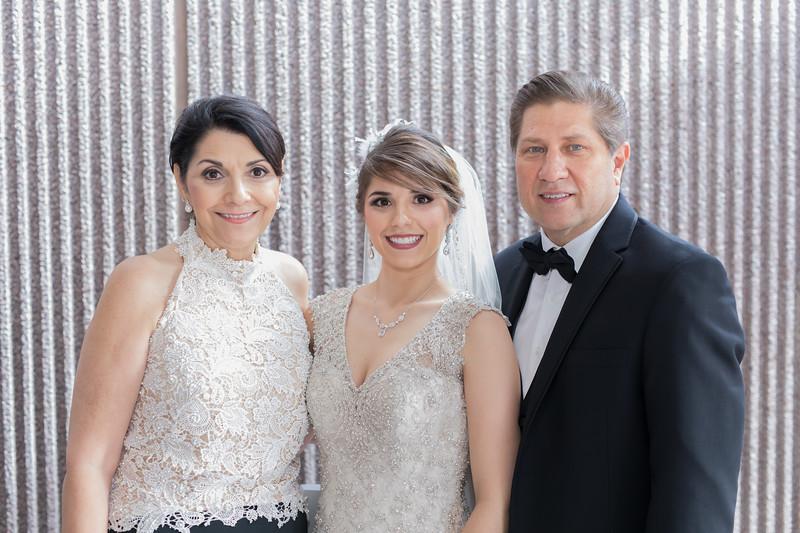 Houston Wedding Photography ~ Brianna and Daniel-1258.jpg