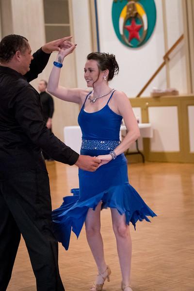 RVA_dance_challenge_JOP-12173.JPG