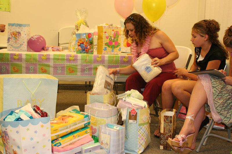 Susan's Baby Shower-078.jpg