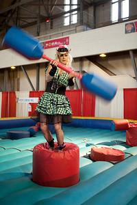 2010 AEFCastro County Fair