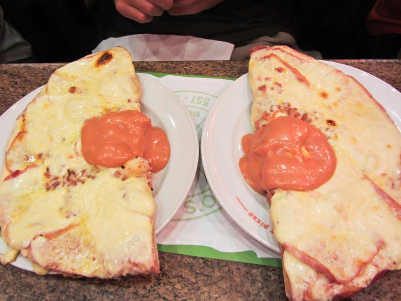 Punta Arenas 201201 Food 02.jpg