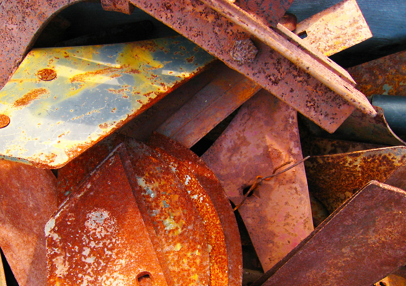 tractor_parts5.jpg