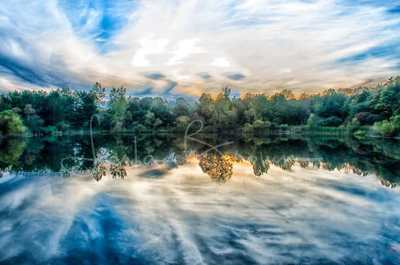 Molly's lake sunset.jpg