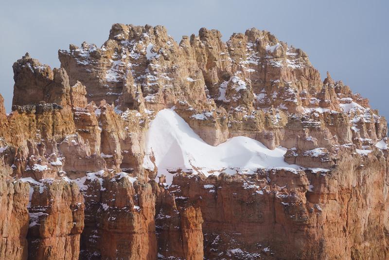 200319 - Bryce Canyon - 00545.jpg