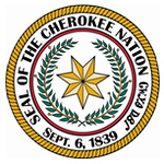 henderson-man-among-group-of-veterans-recently-honored-by-the-cherokee-nation