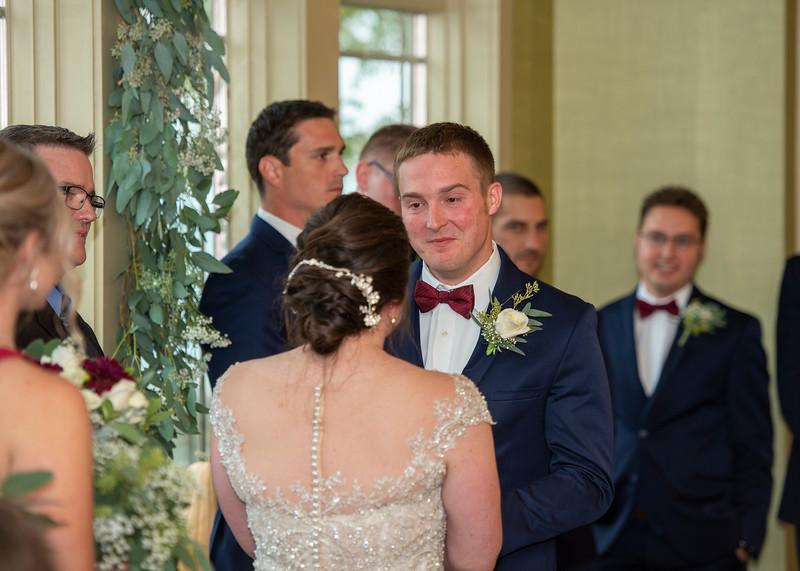 Simoneau-Wedding-2019--0311.jpg