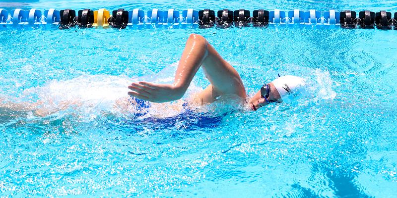9.23.20 CSN Varsity Swim Meet-274.jpg