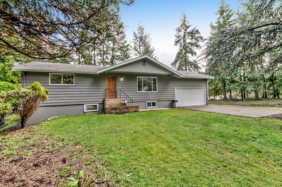 Property Listing 10501