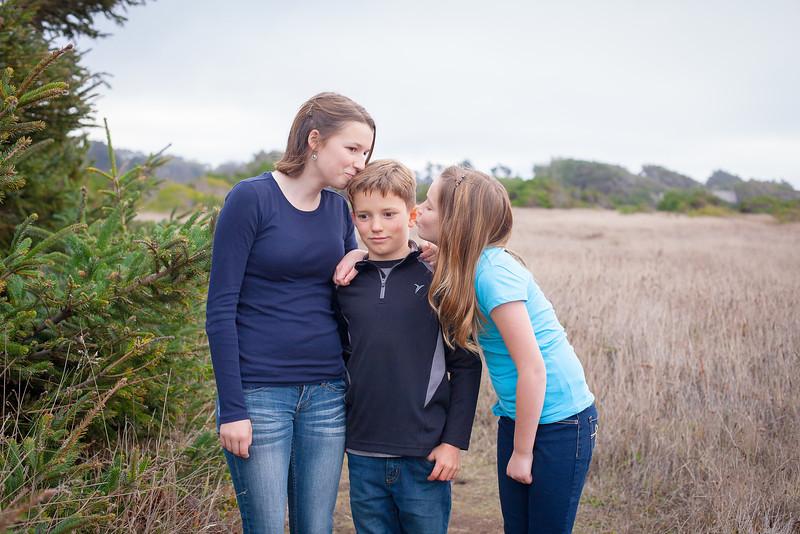 Madden Family 2013-126.jpg