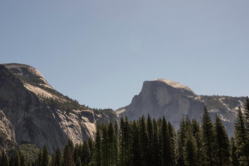 2019 San Francisco Yosemite Vacation 013 - Half Dome.jpg