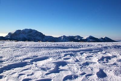 2010-12-12 Ciaspoalpinismo in Maniva
