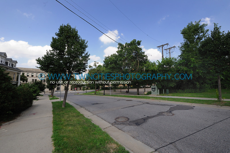 Loring Vue - 415 Oak Grove Street
