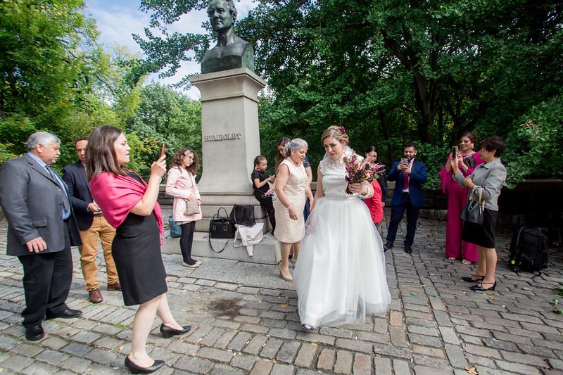 Central Park Wedding - Cati & Christian (15).jpg