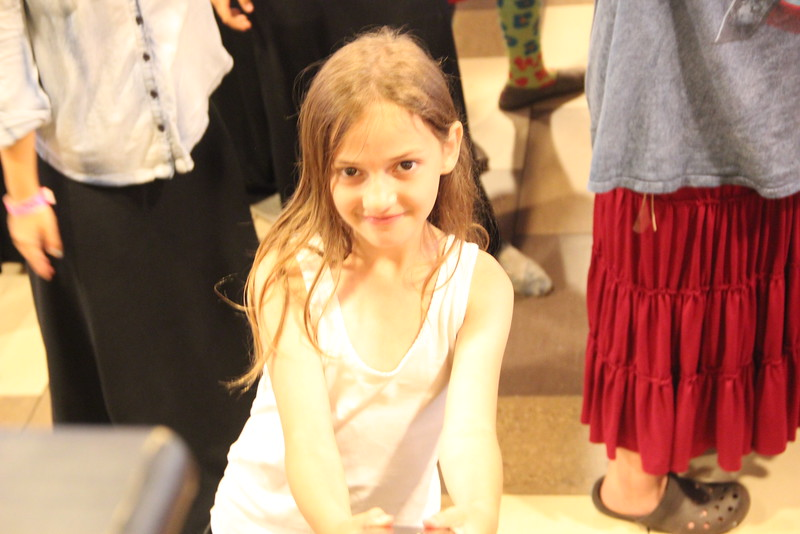 kars4kids_thezone_camp_GirlsDivsion_Smiling (334).JPG