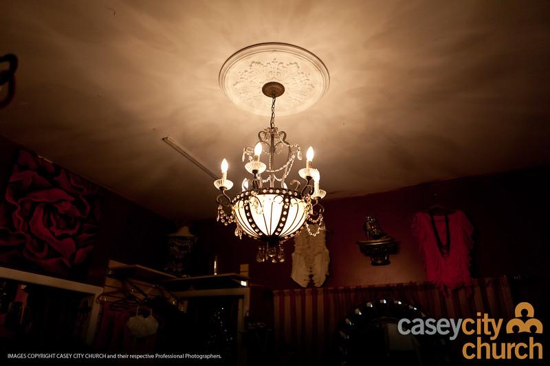 PottersHouse-128.jpg