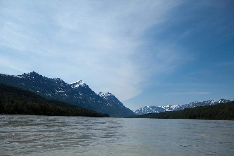 Alaska Copper River-8571.jpg