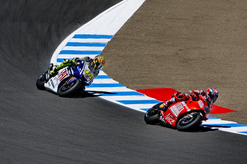 MotoGP_LS09-38