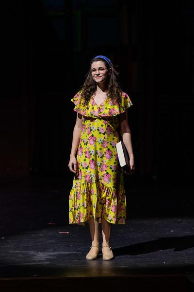Matilda - Chap Theater 2020-439.jpg