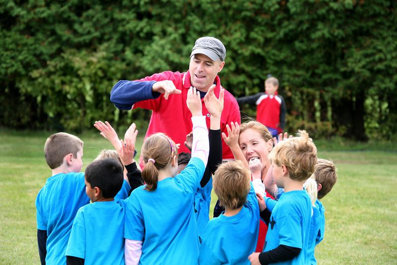 Essex Soccer 2008 - 13.JPG