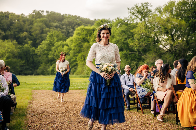 231-CK-Photo-Fors-Cornish-wedding.jpg