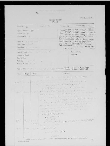 B0198_Page_1957_Image_0001.jpg