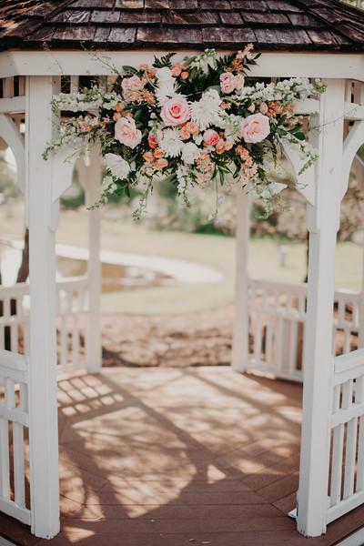 Bluebellcountryclub.wedding.LindseyKevin.-616.jpg