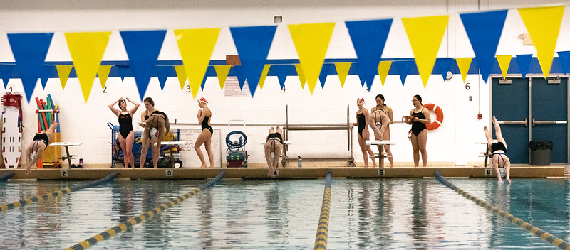girls swim vs east (46 of 58).jpg