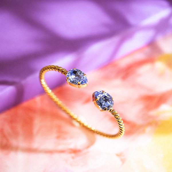 mini-drop-bracelet-light-sapphire.jpg