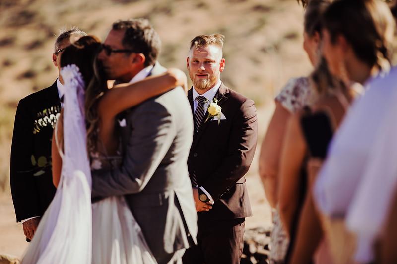 Elise&Michael_Wedding-Jenny_Rolapp_Photography-518.jpg