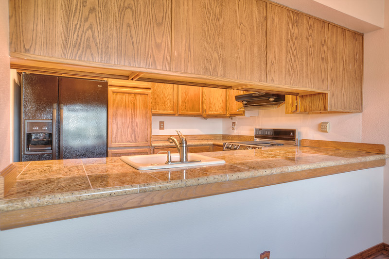 from dining room to kitchen.jpg