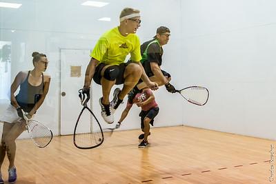 Flagstaff Racquetball Classic 14