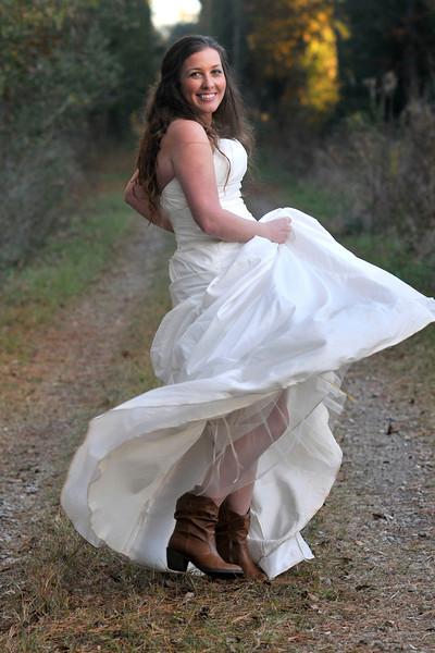 11 8 13 Jeri Lee wedding b 555.jpg