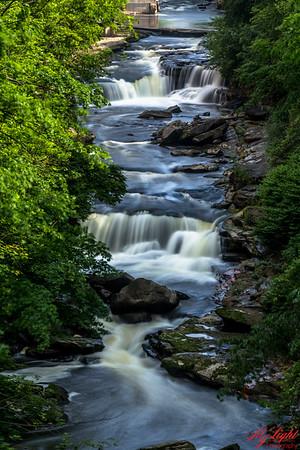 Cuyahoga Falls_OH