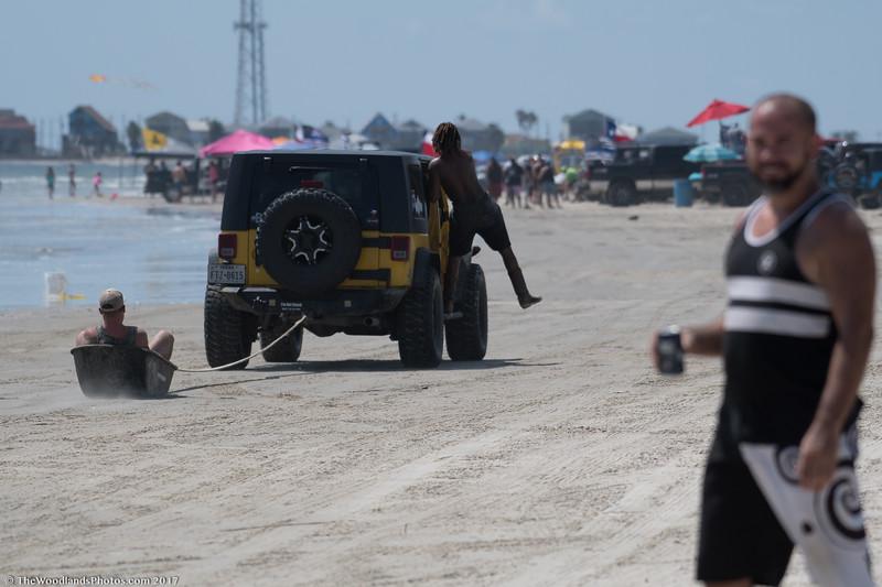 2017-9-17 HPD Beach Day (46 of 97).jpg