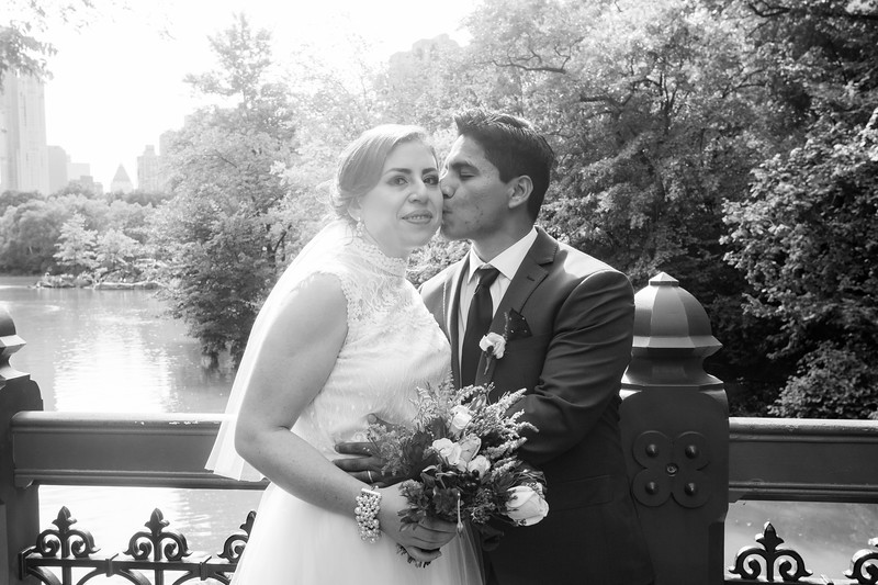 Central Park Wedding - Cati & Christian (105).jpg