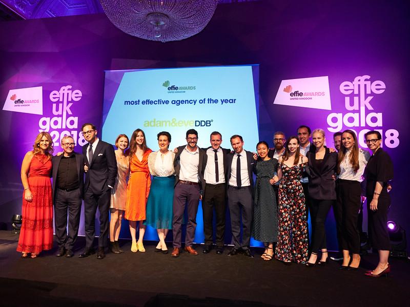 Effie-Awards-2018-0125.JPG