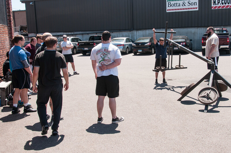 Strongman Saturday 5-12-2012_ERF4654.jpg