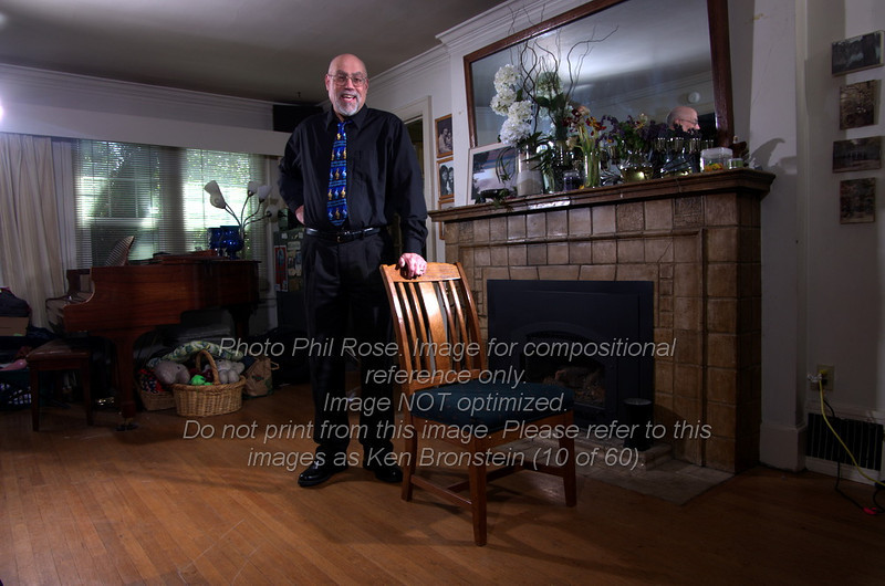 Ken Bronstein (10 of 60).JPG