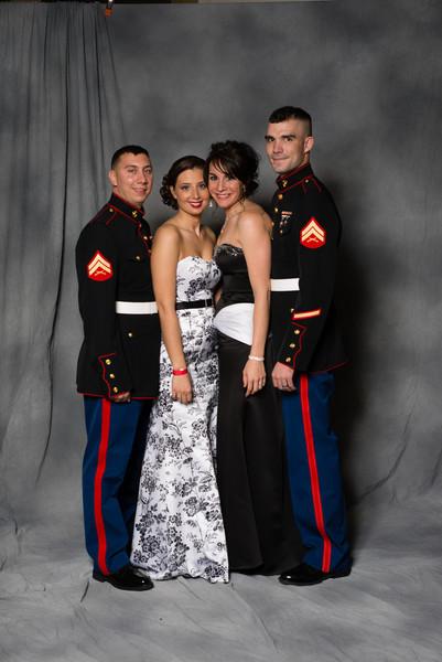 Marine Ball 2013-63.jpg