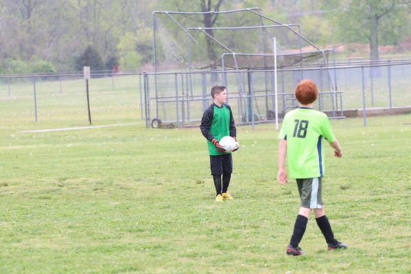 rc3 soccer 4 17 21