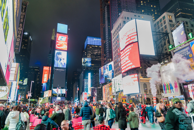 2017-04Apr18-NYC-433-Edit-2-Edit.jpg
