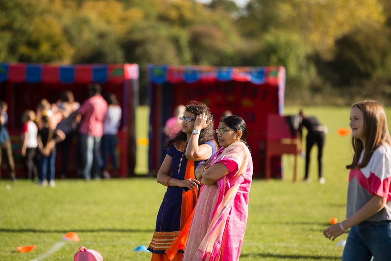 bensavellphotography_lloyds_clinical_homecare_family_fun_day_event_photography (377 of 405).jpg