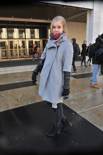 NY FASHION WEEK 2014 (6)