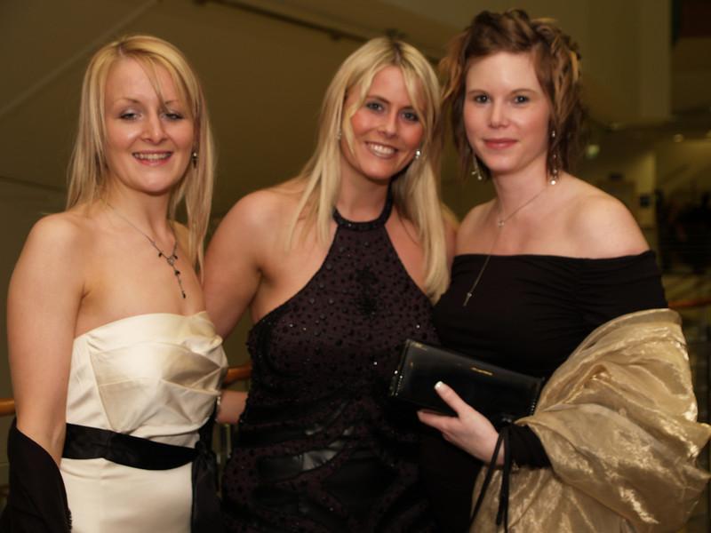 Awards 2007-64.JPG