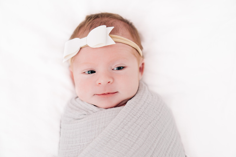 180828-Emilia_Newborn_2-59.jpg