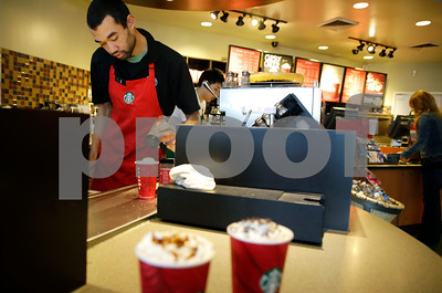 starbucks-to-expand-online-college-tuition-program-to-4-years