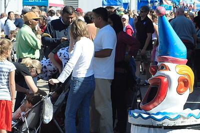 2007-10-14-state-fair