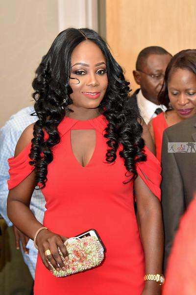 Olawumi's 50th birthday 1087.jpg